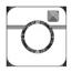 instagram-waveside-church-malibu